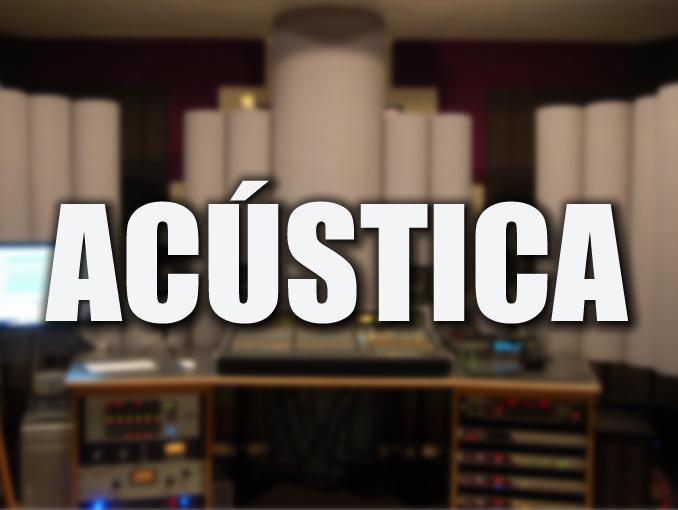 conheca-alguns-itens-para-tratamento-acustico