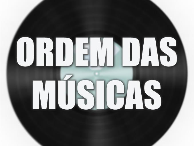 como-decidir-a-ordem-das-musicas-em-um-album