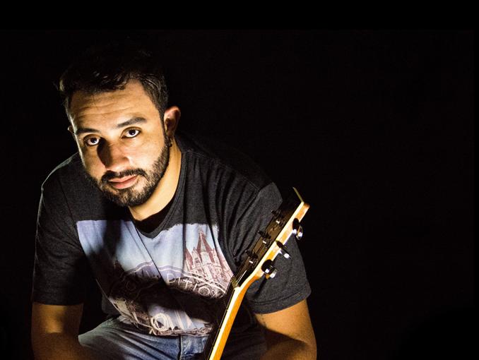 entrevista-com-o-produtor-musical-rodrigo-mouras