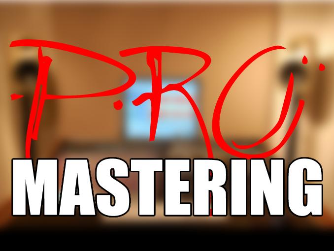 capa-pro-mastering-curso-de-masterizacao