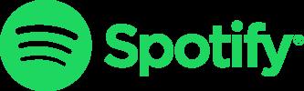 Spotify-logo[3]