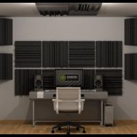 curso-acustica