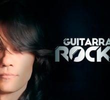 curso-de-guitarra-rock-ozielzinho-min