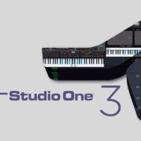 curso-studio-one-3