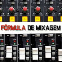 fórmula-de-mixagem