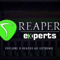 reaper-experts